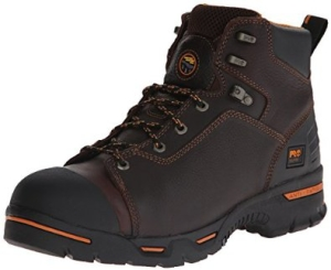 Timberland PRO Men's 52562 Endurance 6 PR Work Boot-4