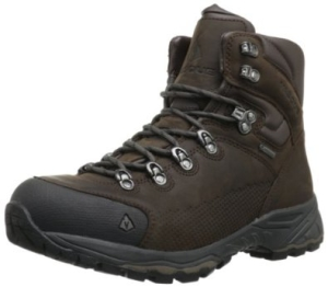 Vasque Men's St. Elias GTX Backpacking Boot-2