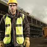 Complete Guide When Purchasing Workwear for Industrial Work