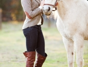 horse-riding-fashion-boots