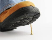 Top Puncture Resistant Work Boots