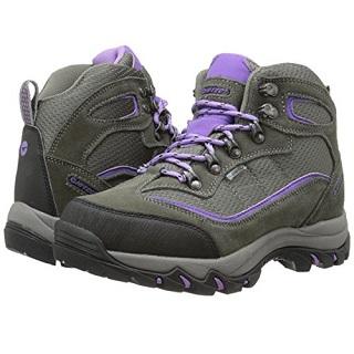 womens light waterproof hiking boots