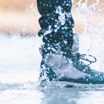 The List of Best Work Boots for Wet or Soggy Working Conditions