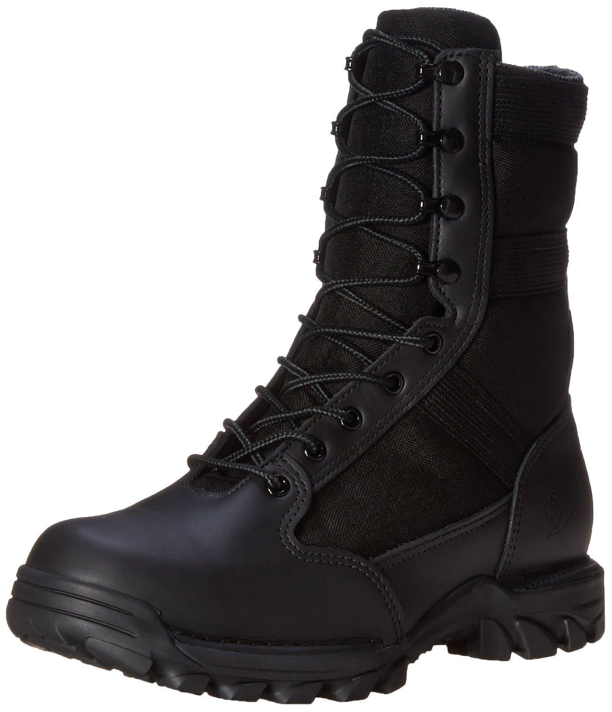 Danner Men S Rivot Tfx 8 Work Boot Work Wear