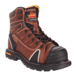 Top 10 Best Composite Toe Work Boots in 2020 - Ultimate Guide
