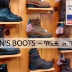 Top 15 Best Work Boots Made in USA in 2020 - Ultimate Guide