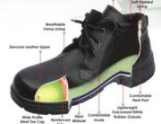 steel-toe-boots-cutaway
