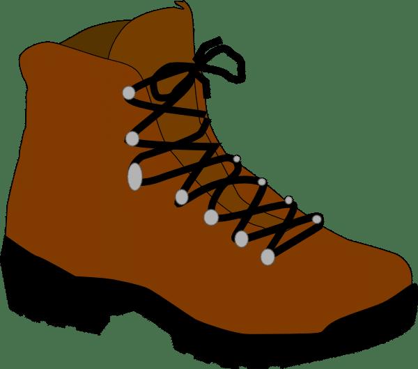 Best Steel Toe Waterproof Slip Resistant Work Boots
