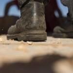 Top Five Metatarsal Work Boots- Analysed!