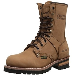 The Best Work Boots For Women in 2019 - Top 10 List and Reviews 454d4d456fb5
