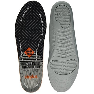 ibnsina for shoes photo x comforter of medical most com comfortable discountpurasilk insoles