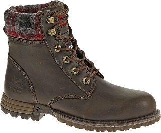 The Best Work Boots For Women in 2020