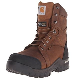 e86ed4bb248 The 10 Best Insulated Work Boots For Men in 2019