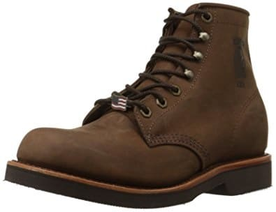 Top 10 Handmade Work Boots In 2019 Complete Guide