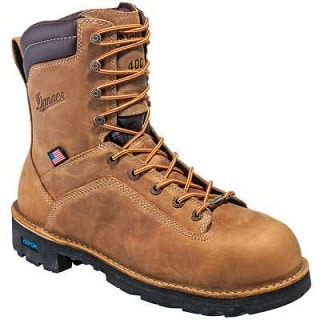 a41ee8db913 The 10 Best Insulated Work Boots For Men in 2019