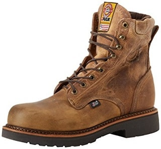 530d4cae0be Top 10 Best Work Boots for Mechanics in 2019 – Ultimate Guide
