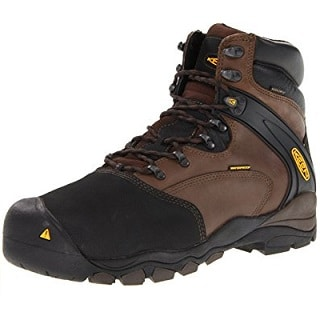 1a504e8ea87 Top 10 Best Metatarsal Work Boots in 2019 – Ultimate guide