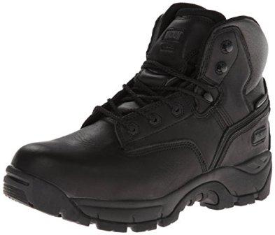 Magnum Precision Ultra Lite II Composite-Toe Waterproof Boot