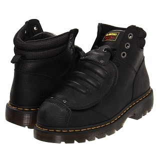 ffef1e24a31 Top 10 Best Metatarsal Work Boots in 2019 – Ultimate guide