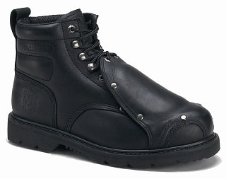 9683a86b037 Top 10 Best Metatarsal Work Boots in 2019 – Ultimate guide