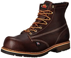 boy enjoy bottom price quality products Top 15 Most Comfortable Work Boots for Men In 2019 | Work Wear