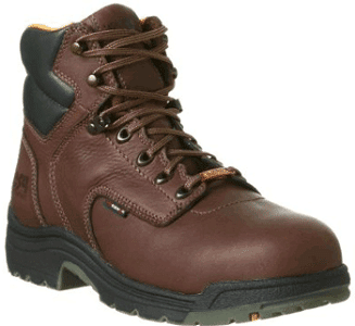 323898593b4 The PRO Men's 26078 Titan Work Boot is an expert regarding outdoor  lifestyle. There is hardly a match in the market that can offer so many  safety features ...