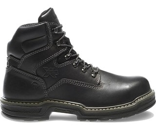 1d0d146be4b Top 10 Best Work Boots for Mechanics in 2019 – Ultimate Guide
