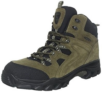 3865375fa92 Top 10 Best Lightweight Work Boots in 2019 - Complete Guide