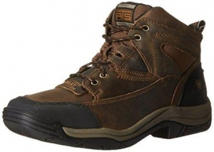 843dc253602 Top 10 Best Work Boots for Wide Feet in 2019 - Complete Guide