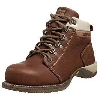 The Top 15 Best Steel Toe Boots For Women in 2019 196f7ec25a