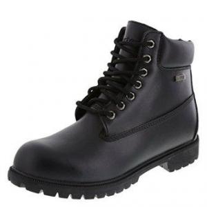 Dexter Men's 6-Inch Cheyenne Boot