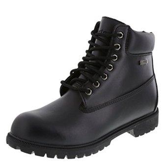 Dexter Men's 6-Inch Cheyenne Boot - My