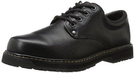Dr. Scholl's Men's Harrington Work Shoe