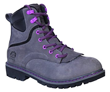 King S By Honeywell Kwlk02 Steel Toe Work Boot Work Wear