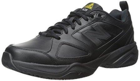New Balance Men's Mid626K2 Training Work Shoe