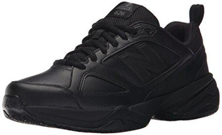 bf0950302f Most Comfortable Work Shoes in 2019 - Guide For Men & Women