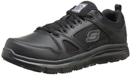 Skechers Flex Advantage Oxford Sneaker
