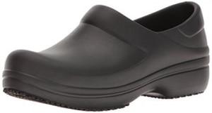 Crocs Women's Neria Pro Clog W Mule