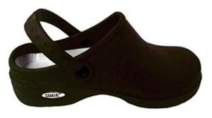 M&M SCRUBS – Women's Lightweight Nurse Shoes Nursing Clogs