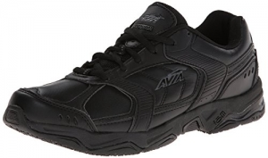 AVIA Women's Avi Union Service Shoe