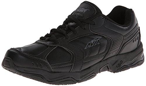 Avia Women S Avi Union Service Shoe Work Wear