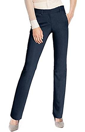 BodiLove Women's Pants