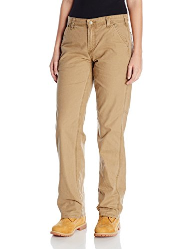 87ec7261408f Top 20 Best Work Pants in 2019 - Complete Guide