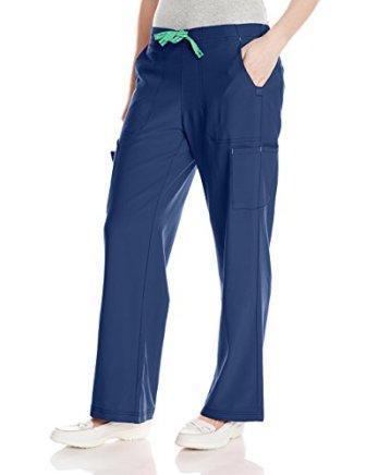 Carhartt Women's Petite Pant