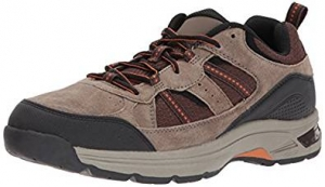 DR. SCHOLL'S – Trail 830 Hiking Shoe