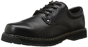 DR. SCHOLL'S Men's Harrington Work Shoe