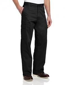 Dickies Men's Loose-Fit Cargo Pants