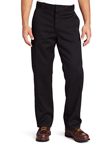 Dickies Men's Pants
