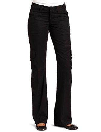 Dickies Women's Relaxed Pants
