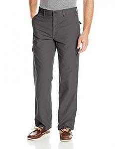 Dockers Men's Crossover Cargo Pants